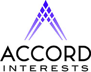 Accord Interests